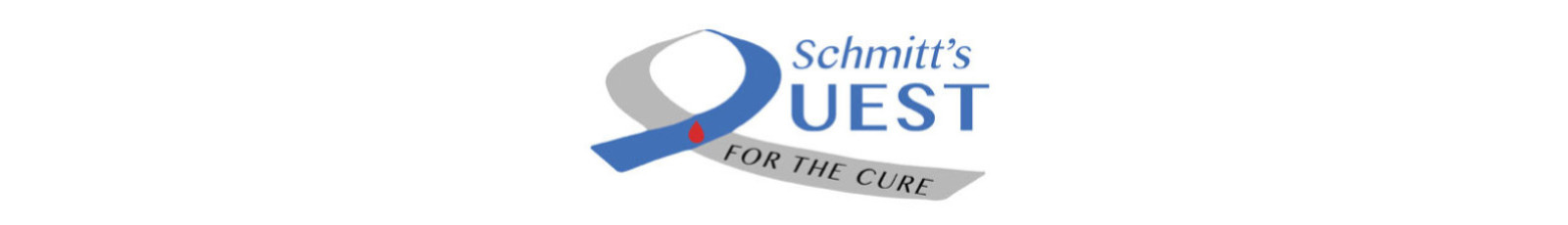 Schmitts' Quest for the Cure